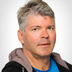 Heikki Jäättelä