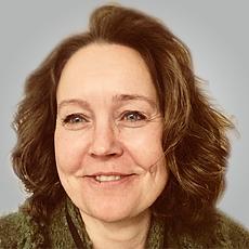 Marjo Pellinen