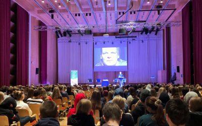 YLE: Koulupoliisi väsyi huumeongelman vähättelyyn…