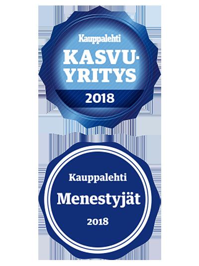 Avominne Lahti